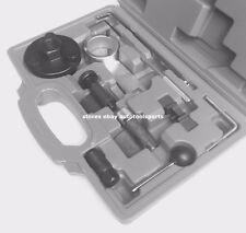 Outil calage distribution AUDI SEAT SKODA VW 1.6 TDI 2.0 TDi Common Rail