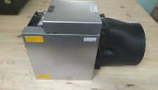 DUCT Antminer S17 T17 S19 , DUAL FAN MINER, innosilicon  200mm