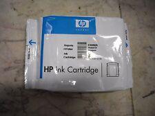 New Genuine HP K5400 K550 L7680 K8600 L7580 H/Y Magenta Inkjet HP 88XL C9392A