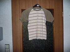 T-Shirt Gr. 122/128