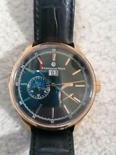 Constantin Weisz -  Automatic Watch Used