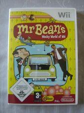 Game für Nintendo Wii: