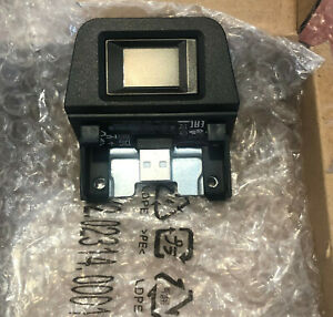 HP INTEGRATED FINGERPRINT READER FOR RP9 POS SYSTEMS N3R64AA 812744-002