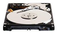 160GB 160 GB 5400 RPM 8M 2,5 Zoll SATA HDD Notebook Laptop Festplatte für ibm hp