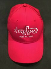 USS Indiana (SSN-789) April 29, 2017 (Christened) Adjustable Hat