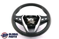 BMW 1 2 3 Z4 Series F40 F44 G20 G21 G29 Sport Leather Steering Wheel 7939609