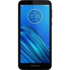 Motorola Moto E6 | 16Gb | Choose At&T, Verizon, T-Mobile, Unlocked or Others