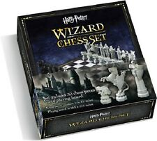 Chess-Set-Harry-Potter-Ga me-Science-Fiction-Movie-C ollectible-Detailed-Pieces