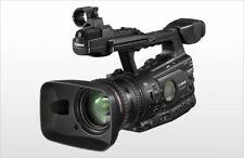 Canon XF305 Camcorder  B-Ware vom Fachhändler XF 305