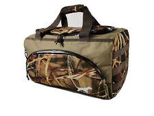 Gear / Range Bag, Hunting Bag, Camping Bag,  Fishing Bag, Duffle Bag, Pointer