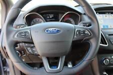 Ford  Focus ab 2014 Tempomat / Speedlimiter nachrüsten ORIGINAL