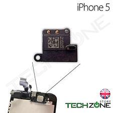 """For Apple iPhone 5 4.7"""" Earpiece Ear Speaker Ear Piece OEM Replacement Module"""