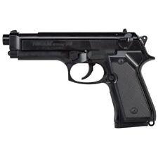 Buy air pistols by daisy