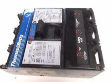 Thomas Betts Type LSE Circuit Breaker w/450A Trip Cat# LS36F600E .. VB-11