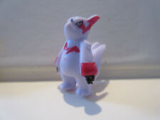 MINI FIGURINE DE COLLECTION POKEMON N°50