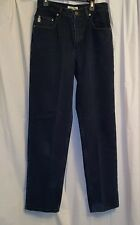 Guess Womens Jeans Size 29 Blue Straight Leg