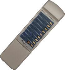 Remote Control For Accuphase  E-211 E-213 E-460 E-408 E-350 E-450 E-550 E-560