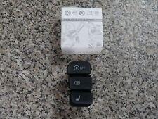 VW UP Seat Mii Skoda Schalter Sitzheizung Heckscheibe 1S0927137B 1QB NEU OVP