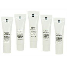 SkinCeuticals AGE A.G.E. Eye Complex 5 Samples Brand New
