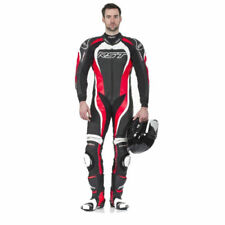 Men's RST Motorcycle Riding Suits