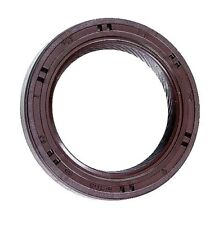 GENUINE KIA Engine Camshaft Seal OEM 04-11 Accent Rio Elantra Optima 2.0L 1.6L