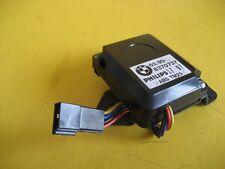 Magnetfeldsonde / GPS Antenne Philips 8370737 - Schlachtfest BMW 5er E39