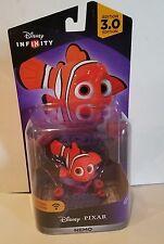 Disney Pixar Infinity 3.0 Edition Nemo Internet Required Age 6+