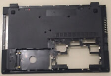 New Lenovo B50-30  Laptop Bottom Base Case Chassis Black  AP14K000420H