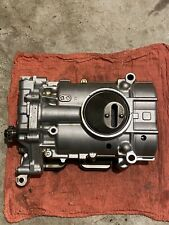 OEM 04-08 Acura TSX Oil Pump 03-07 Honda Element Accord 15100-RAA-A02