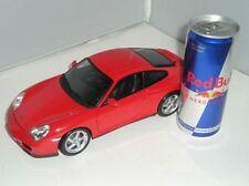 Modellini e giocattoli radiocomandati rosso Maisto