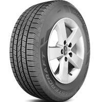 4 New Mastercraft Stratus HT LT 215/85R16 Load E 10 Ply Light Truck Tires