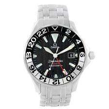 Unisex Omega Armbanduhren