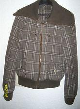 Esprit Hüftlang Damenjacken & -mäntel im Sonstige Jacken-Stil mit Baumwolle