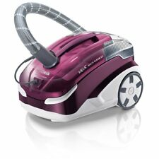 Thomas 788562 Vacuum cleaner with filter of agua3 levels of intensity cable