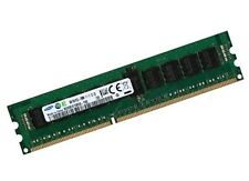8GB RDIMM DDR3L 1600 MHz für HP Server Proliant DL380e Gen8 DL-Systems