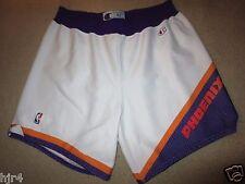 Phoenix Suns 92-93 NBA Champion Game Worn Used Basketball Shorts 42