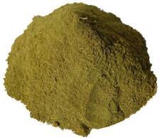 Moringapulver - Moringa Oleifera Blattpulver - Moringapuder - moringa powder