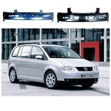 VW Touran 2003-2006 vorne Stoßstange in Wunschfarbe lackiert, NEU!