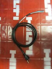 Hilti Genuine Replacement Cord (Fits All Corded Tools),Brand New, Never Used,