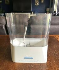 New listing Whirlpool Refrigerator Ice Container Assembly Part #s 2255574 2198573
