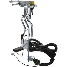 Fuel Sending Unit ~ FG18B ~  New - Kingdom