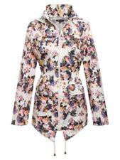 Manteaux, vestes et tenues de neige à manches longues pour fille de 9 à 10 ans