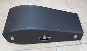 Koffer für Bariton, NEU, Bellfront CASE
