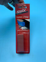 Swix Gummy Stone Hard Red T0994