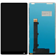 Full LCD Display Touch Screen Assembly replacement +Tool For Xiaomi Mi Mix Black