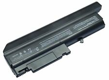 9-cell Laptop Battery for IBM Thinkpad T40, T41, T42, T43