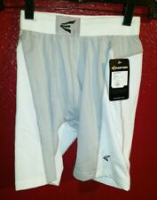 Easton Boys' M7 Sliding Short Baseball Pants New with Tags