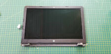"""New listing Hp Pavilion 15-Bs 15.6"""" 1366x768 Lcd Touch Screen Complete Assembly #L1486"""