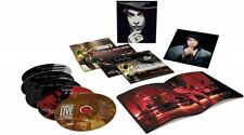 Up All Nite With Prince: The One Nite Alone Collection - Prince (Box Set with