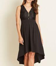 Women's Floral Dresses for sale | eBay